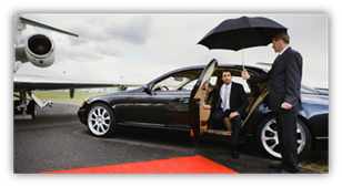 over the past 25 years paris major limousines has become famous in paris with its chauffeur driven luxury car service we are a benchmark for car service